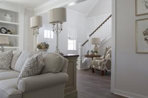 Jak zaplanować instalacje domu?