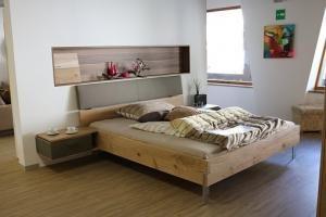 Ekologiczny dom dla każdego