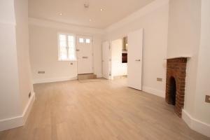 Budowa domu w cenie małego mieszkania